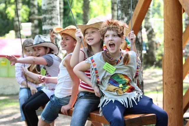 детские праздники вечеринки знакомств москва